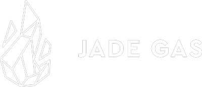 Jade Gas Holdings Limited